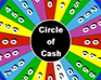 Play Circle of Cash