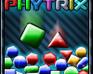 Play Phytrix
