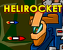 Play Helirocket