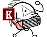 Play Minifel: Kongregate's Spam slayer!