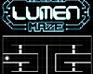 Play Lumen Maze