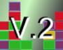 Play Bricks V2