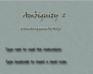 Play Ambiguity 2