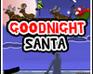 Play Goodnight Santa