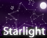 Play Starlight