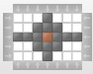 Play Pictogrid