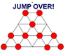 Play Jump Over!