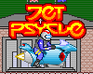 Play Jet Psycle