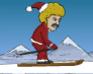 Ski Maniac…