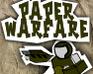 Play Paper Warfare