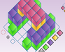 Play ISOMETRIC PUZZLE 2