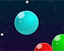 Play ColorBallz
