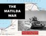 Play The Matilda War