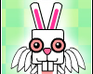 Play Bunny Angels