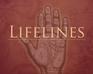 Play Lifelines