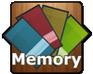 Play Memory