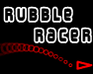Play Rubble Racer Mobile