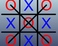 Play Naughts and Crosses