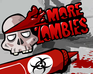Play More Zombies!