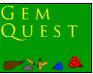 Play Gem Quest