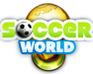 Play Soccer World