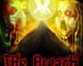 Play The Breach