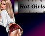 Play Hot Girls Mahjong
