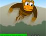Play Monkey Boy Adventures