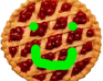 Play It's a pie-canoid