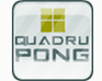 Play QuadruPONG: The Hardest PONG Game