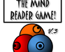 Play The Mind Reader Game!