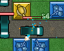 Play Vehicle Tower Defense 3