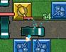 Play Vehicle Tower Defense 3