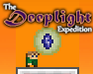 Play The Deeplight Expedition