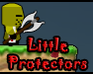 Play Little Protectors