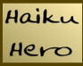 Play Haiku Hero