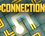 Play Connection Mobile