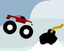 Play Monster Truck Maniac 3