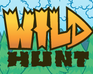 Play Wild Hunt