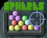 Play Spheres