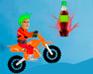 Play Lako Bike