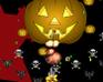 Play Pumpkin Invasion