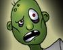 Play I am Zombie