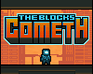 Play The Blocks Cometh