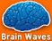 Play Brain Waves