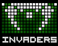 Play Chaos Invaders