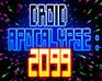 Play Droid Apocalypse 2099