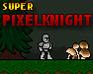 Play Super Pixelknight