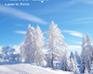 Play Winter Days