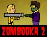 Jocuri de impuscat zombii cu rachete